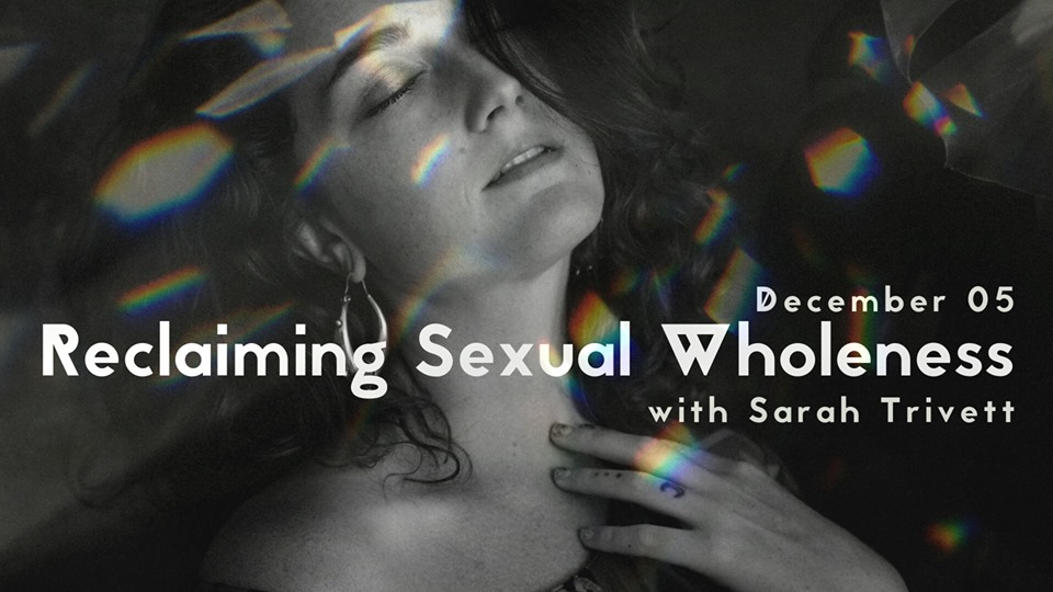 reclaiming-sexual-wholeness